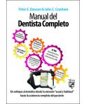 MANUAL DEL DENTISTA COMPLETO-9788494231827