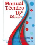 MANUAL TECNICO DE LA AMERICAN ASSOCIATION OF BLOOD BANKS AABB-9789879649770